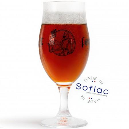 Bières Vaillant Fourquet